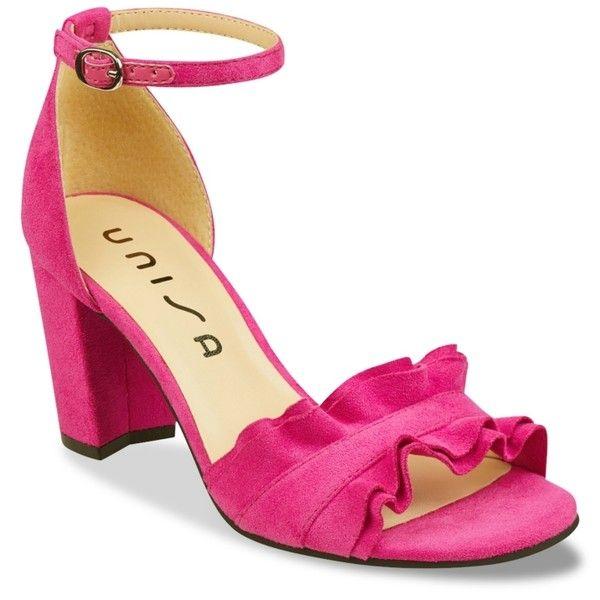 Unisa Un Dian Sandal Women's Shoes