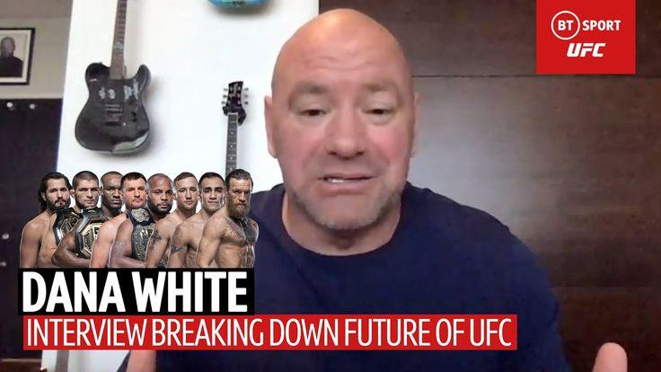 Home cypriumnews in 2020 dana white ufc trilogy