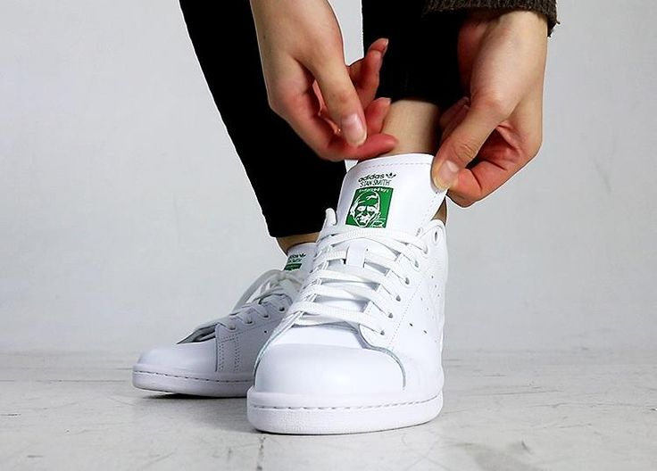 #아디다스 #스탠스미스 #빔즈 #화이트 #adidas #stansmith  #신학기 #개강 #코디 #꿀팁 #센스 #학생 #스트릿 #패션 #패피 #스트릿패션 #여자 #옷 #데일리룩 #데일리 #추천 #세일 #할인 #남자 #신발 #플레이어 #PLYAER