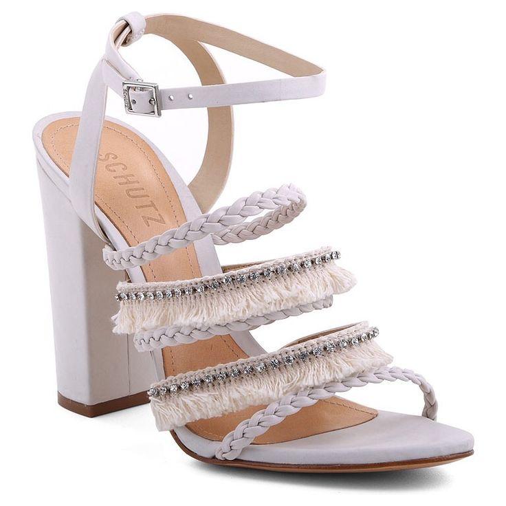 Bridal Shoes Boho: 157 Best Wedding Shoes Images On Pinterest