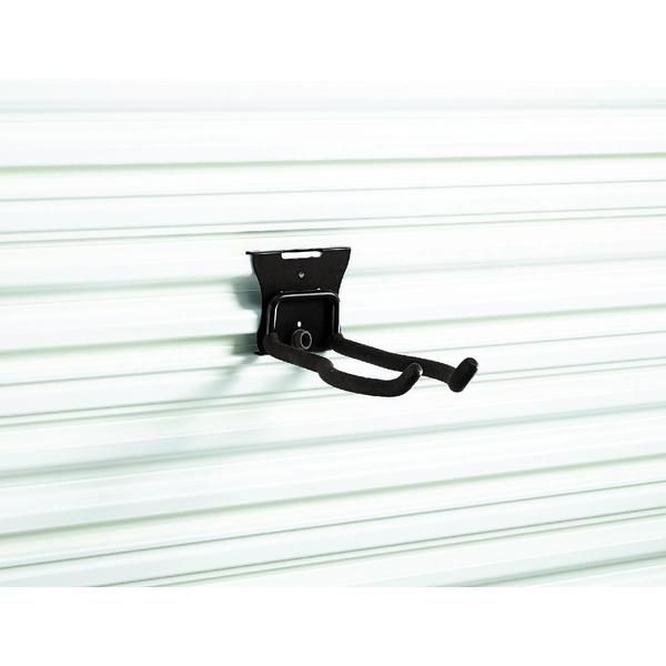Craftsman Hooktite™ Outdoor Power Equipment Hook for VersaTrack Trackwall