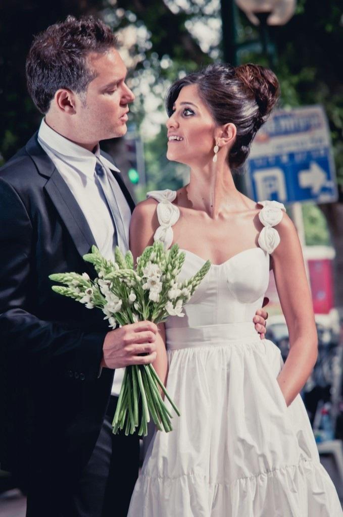 Custom Wedding Dress Vintage Inspired WeddingDressFantasy.com