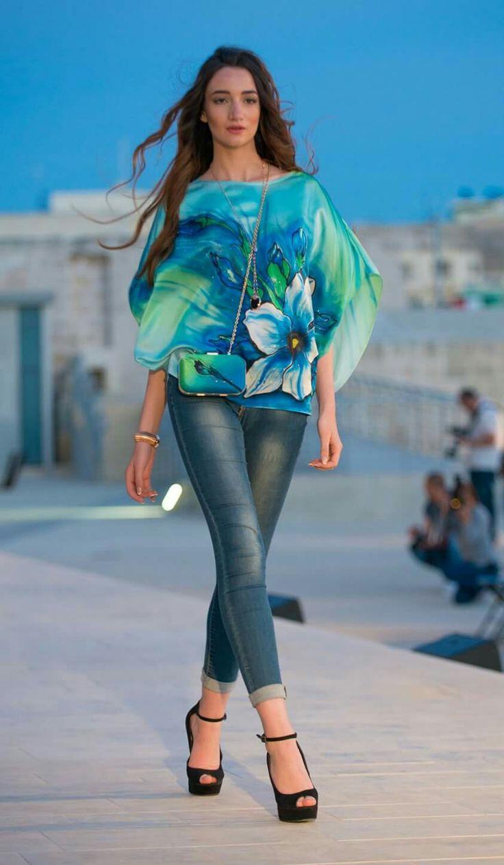 best clothes images on pinterest parrots beautiful clothes