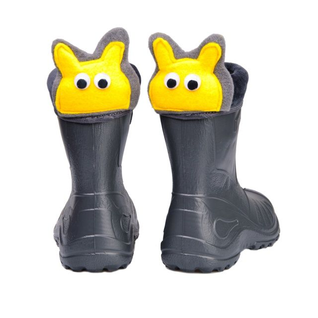 Wellies for kids FW2014