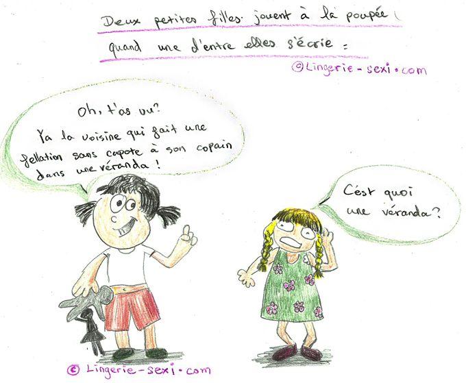 Extrêmement 15 best Blague Bande dessinée coquine images on Pinterest | Humor  NM26