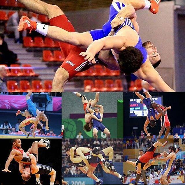 #wrestling#wrestler#USA#teamusa#Iran#Iranian#mma#ufc#Olympics#Olympic#sport#sports#cauliflowerear#Russia#Europe#Asia#America