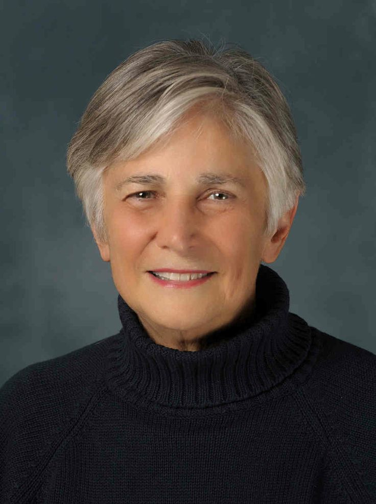Diane Ravitch: Changing education from the grassroots up | @DA_magazine