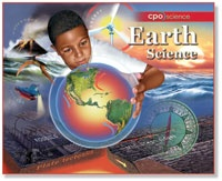 science textbook 7th grade pdf science explorer earth 2005 pearson free e textbook for life. Black Bedroom Furniture Sets. Home Design Ideas