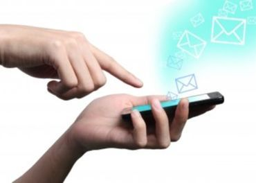 Bulk SMS Coimbatore - Inway Communication offers SMS Software solutions at lowest price.we have transaction sms service,promotional sms,voice messaging service at Coimbatore.
