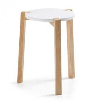 Taburetes bajos - Kavehome - Comprar taburetes bajos, sillas, mesas, muebles y decoración de diseño | Kavehome España – #homemoments