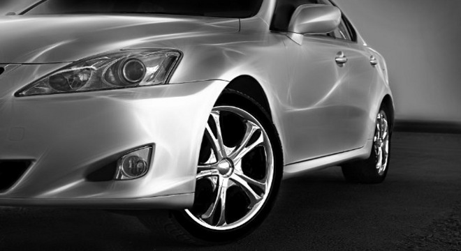 car wash Roanoke >> auto detailing Roanoke --> http://roanokeautodetailing.com/