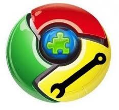 Link Resmi Download Google Chrome Installer Offline