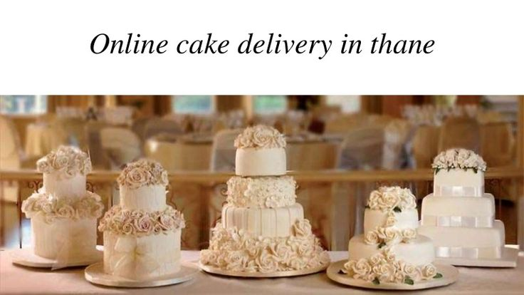 https://www.winni.in/cake-delivery-in-thane  #online_cake_delivery_in_thane, #midnight_cake_delivery_in_thane, #eggless_cake_delivery_in_thane, #sameday_cake_delivery_in_thane, #birthday_cake_delivery_in_thane, #cake_delivery_in_thane