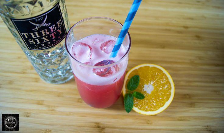 Heute zeige ich euch wieder ein Rezept für einen klassischen Cocktail und zwar Sex on the beach. https://www.youtube.com/watch?v=H96sswpBFTE