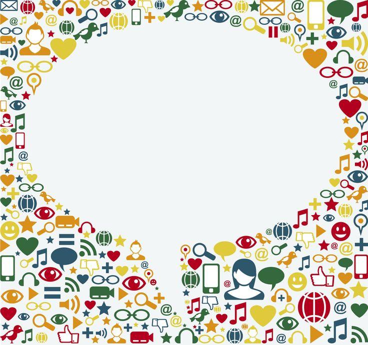 ¿Hay una imagen tuya que te gustaría hacer desaparecer? ¿Te han difamado?¿Salen tus datos personalesen el Boletín Oficial y son accesibles desde Internet?