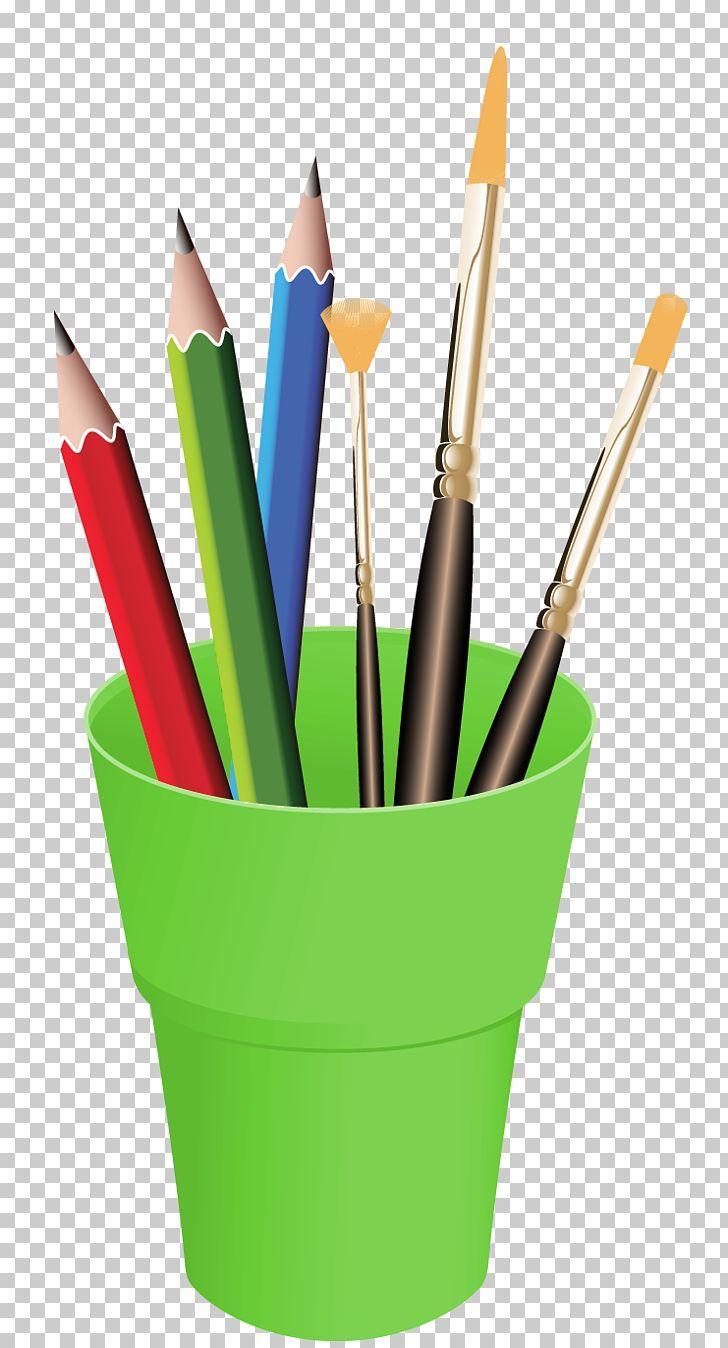 Pencil Drawing Png Blue Pencil Clipart Clip Art Color Colored Pencil Pencil Drawings Pencil Drawings