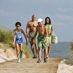 #Summer #Safety Tips - Sun and Water Safety from the American Academy of Pediatrics (AAP) #Kids