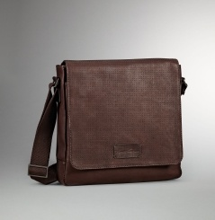 Kenneth Cole Leather Bags, Messenger Bags, Leather Laptop Cases & Duffle Bags - Kenneth Cole Official Site