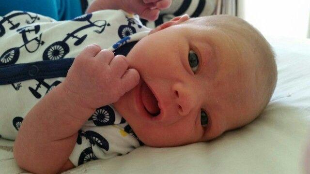 #babyboy #baby #cute #beautiful