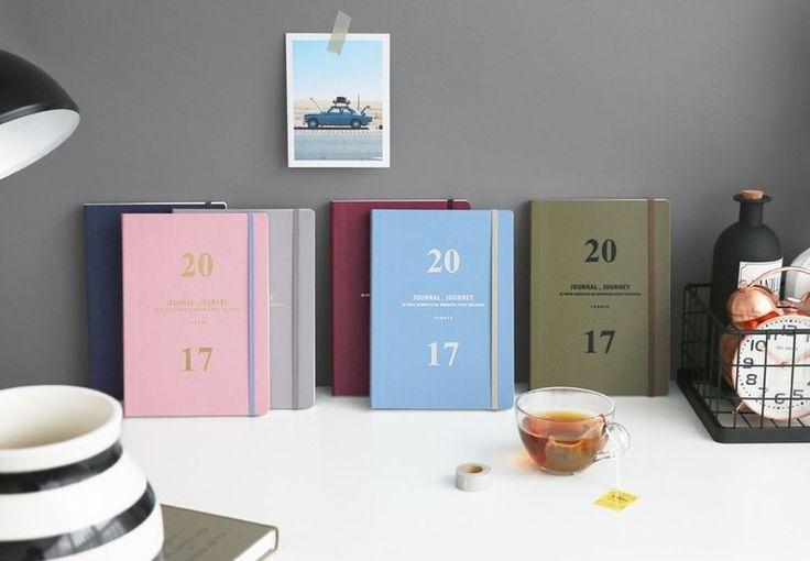 2017 Journal J Planner
