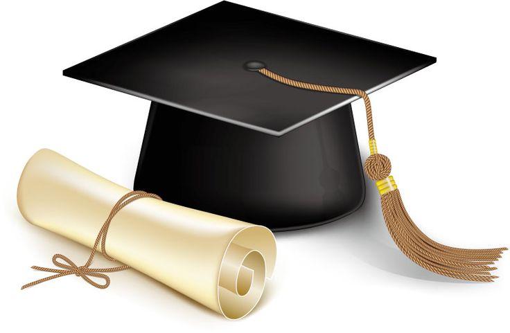 protezione laureata