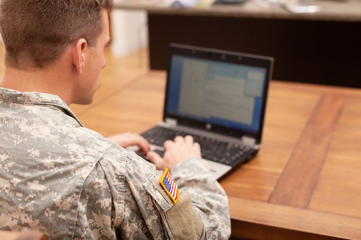 Learn about US military will finally start encrypting soldiers' emails http://ift.tt/2sO8FNf on www.Service.fit - Specialised Service Consultants.