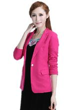 Basic Jackets Directory of Jackets & Coats, Women's Clothing & Accessories and more on Aliexpress.com-Page 2