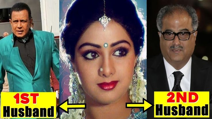 Top 11 Famous Bollywood Actors Who Married More Than Once | You Won't Believe - Download This Video   Great Video. Watch Till the End. Don't Forget To Like & Share Top 11 Most Famous Bollywood Heroines Who Married More Than Once For any copyright issue contact us at rongoshare@yahoo.com or one of our SOCIAL NETWORKS.Once We have received your message and determined you are the proper owner of this content we will have it removed for sure.There is no copyright infringement intended for the…