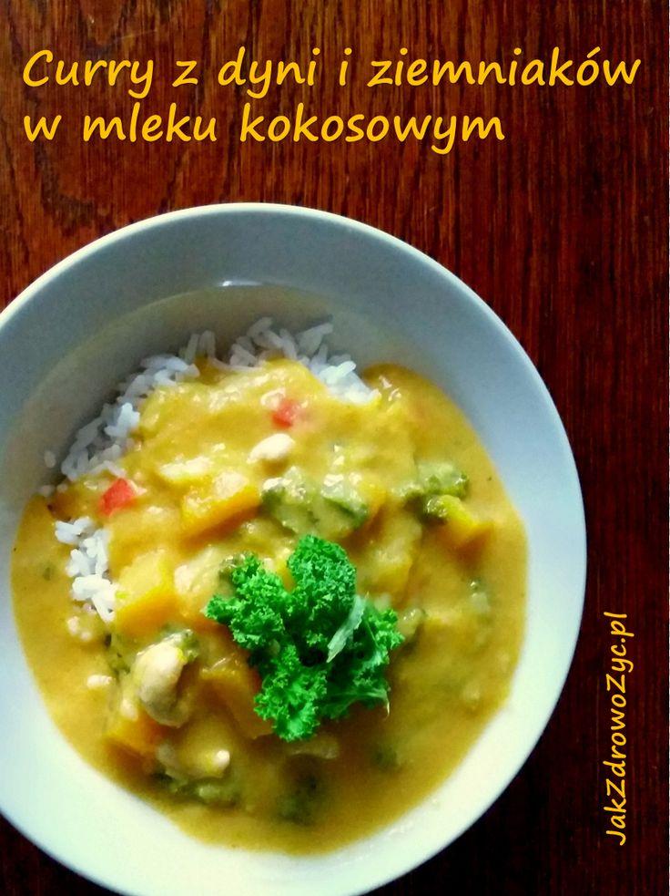 http://jakzdrowozyc.pl/curry-z-dynia-mlekiem-kokosowym/
