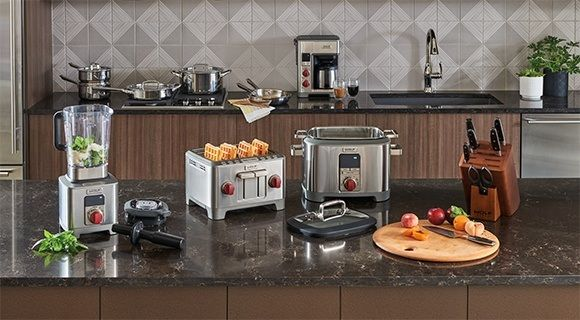 Wolf Gourmet Countertop Appliancesn Countertop Appliances