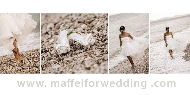 www.maffeiwedding.com