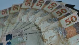 Pregopontocom @ Tudo: Inflação medida pelo IGP-10 cai em julho  Economia  Os dados do IGP-10 foram divulgados hoje (16) pelo Instituto Brasileiro de Economia (Ibre) da Fundação Getulio Vargas. Com o resultado de julho, a inflação acumulada no ano fechou julho em 2,26%,