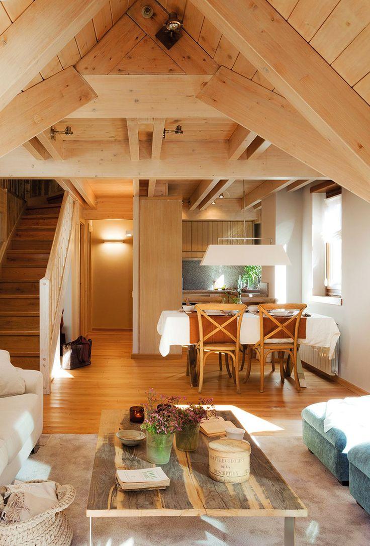 1291 best houses images on pinterest