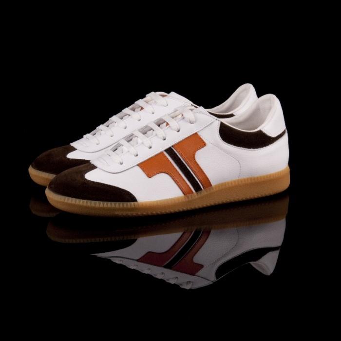 Tisza shoes