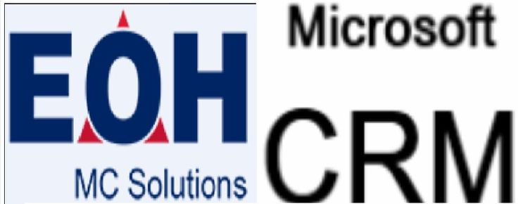 ITWeb Industry Videos: EOH Microsoft Coastal https://www.youtube.com/watch?feature=player_embedded&v=_PM4rt11GU0