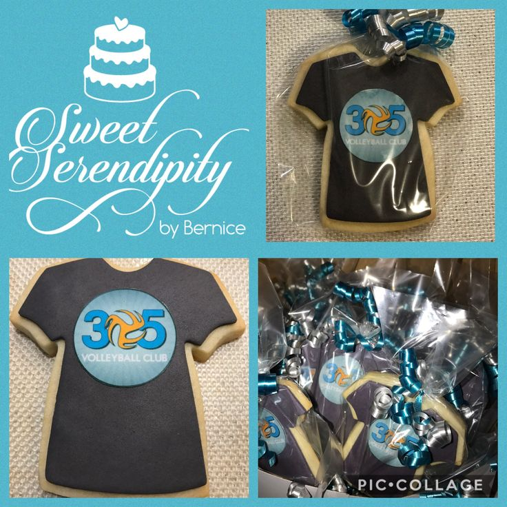 """Sugar Cookies with Custom Design by:  Sweet Serendipity by Bernice """"Edible ideas come to life"""" Cakes/Cookies/Cupcakes for all occasions! 305-934-2404 (Call or Text) #SweetSerendipitybyBernice #EdibleIdeasCometoLife Like us on Facebook or Instagram! www.sweetserendipitybybernice.com #doralcookies #doralcakes #casinifl"""