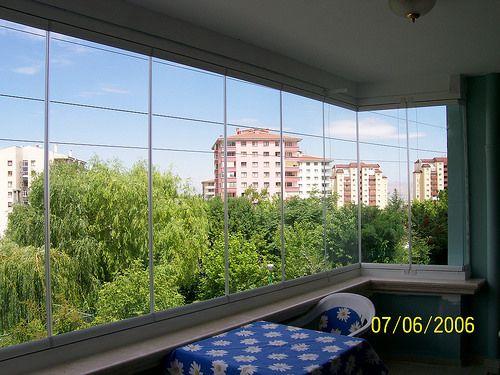 ECO DRT cam balkon sistemleri için sitemizi ziyaret edebilirsiniz.