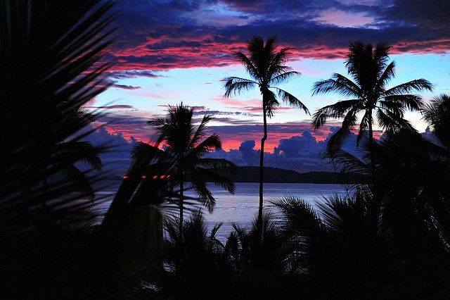 Pin By Babym On myperfection Tumblr Photography Sunset Photography Sunset Photos