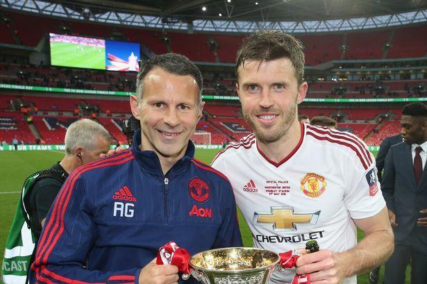 Manchester United FC - Manchester Evening News