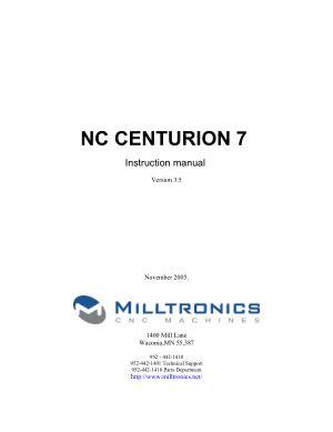 CNC Manual - CNC Machine Manuals PDF Download Read Online http://cncmanual.com/ cnc lathe cnc machinist training cnc machine tools cnc software cnc router machine