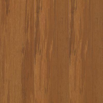 Jasmine Laminate, Caramel Bamboo Laminate Flooring | Mohawk Flooring