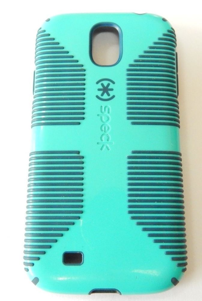 Speck Candyshell GRIP Case for Samsung Galaxy S 4 #Speck