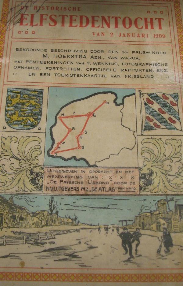09 Elfstedentocht 392 best ANTIQUE MAPS images