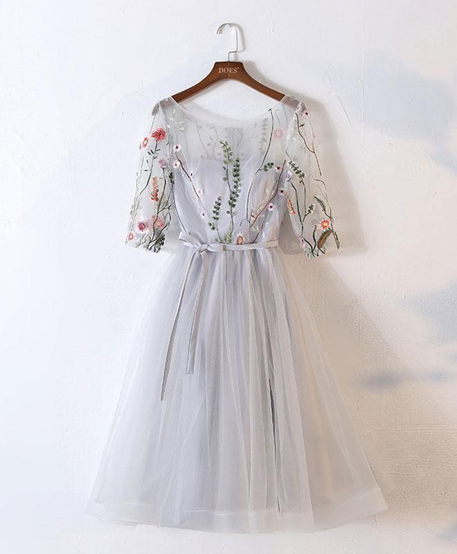 1a8f45ae31c Смазливая короткое платье выпускного вечера