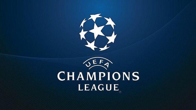 Znamy pary ćwierćfinałowe Ligi Mistrzów