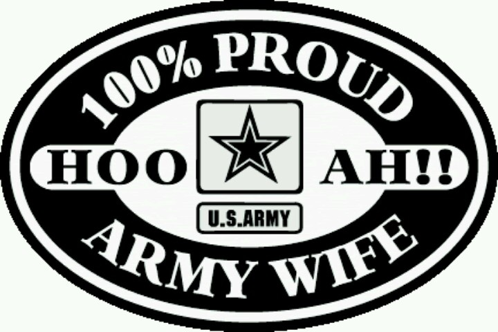71 besten MILITARY WIFE QUOTES Bilder auf Pinterest | Militärische ...