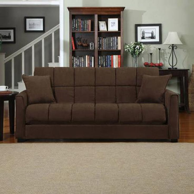 Futon Living Room Set House Construction Planset of dining room