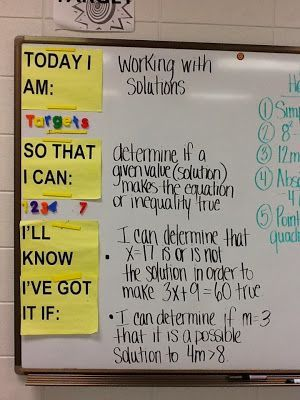 my goals as a teacher and scientist Are you a teacher that is looking to make changes this new school year here are a few recommended teacher goals.