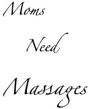 Helemaal mee eens!!! www.momsinmotion.nl