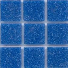 Element Glass Mosaic: Provide best quality of glass mosaic tiles